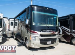 Used 2015 Tiffin Allegro 32 SA available in Fort Worth, Texas