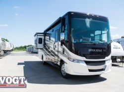 New 2018  Tiffin Allegro 36UA by Tiffin from Vogt Family Fun Center  in Fort Worth, TX
