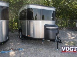 New 2018  Airstream  Basecamp® 16NB by Airstream from Vogt Family Fun Center  in Fort Worth, TX