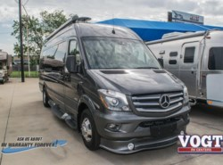 New 2018  Midwest  Weekender Sprinter Rv Camper Van MD4 - Lounge by Midwest from Vogt Family Fun Center  in Fort Worth, TX