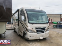 Used 2017  Thor Motor Coach Axis 24.1 by Thor Motor Coach from Vogt Family Fun Center  in Fort Worth, TX