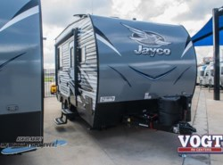 New 2018  Jayco Octane Super Lite 161 by Jayco from Vogt Family Fun Center  in Fort Worth, TX