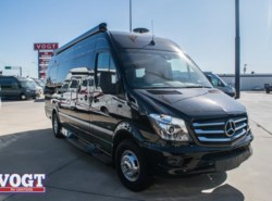 Used 2015  Midwest  3500 by Midwest from Vogt Family Fun Center  in Fort Worth, TX
