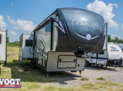 Used 2013  EverGreen RV  Bay Hill 320RS by EverGreen RV from Vogt Family Fun Center  in Fort Worth, TX