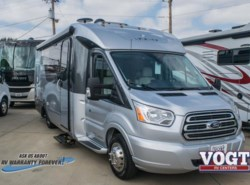 New 2018  Leisure Travel Wonder W24MB by Leisure Travel from Vogt Family Fun Center  in Fort Worth, TX