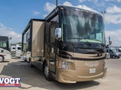 Used 2015  Tiffin Allegro Red 33 AA by Tiffin from Vogt Family Fun Center  in Fort Worth, TX