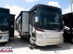 Used 2016  Tiffin Allegro Red 33 AA by Tiffin from Vogt Family Fun Center  in Fort Worth, TX