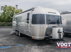 New 2018  Airstream Flying Cloud 25FB by Airstream from Vogt Family Fun Center  in Fort Worth, TX