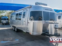New 2018  Airstream Flying Cloud 28 RBQ by Airstream from Vogt Family Fun Center  in Fort Worth, TX