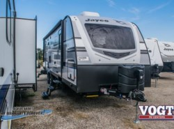 New 2018  Jayco White Hawk 28RL by Jayco from Vogt Family Fun Center  in Fort Worth, TX