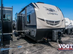 New 2018  Jayco Octane T32G by Jayco from Vogt Family Fun Center  in Fort Worth, TX