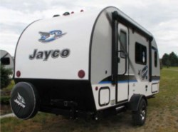 New 2018  Jayco Hummingbird 17RB by Jayco from Vogt Family Fun Center  in Fort Worth, TX
