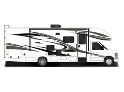 New 2018  Jayco Greyhawk 29MV by Jayco from Vogt Family Fun Center  in Fort Worth, TX