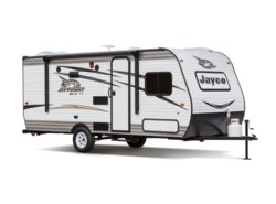 New 2018  Jayco Jay Flight SLX 174BH by Jayco from Vogt Family Fun Center  in Fort Worth, TX