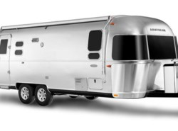 New 2018  Airstream Flying Cloud 25FB Twin by Airstream from Vogt Family Fun Center  in Fort Worth, TX