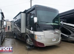 Used 2014  Tiffin Allegro Red 36 QSA by Tiffin from Vogt Family Fun Center  in Fort Worth, TX