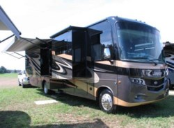 New 2018  Jayco Precept 36T by Jayco from Vogt Family Fun Center  in Fort Worth, TX