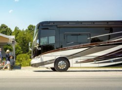 New 2018  Tiffin Allegro Bus 40 SP by Tiffin from Vogt Family Fun Center  in Fort Worth, TX