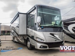 New 2018  Tiffin Phaeton 44 OH by Tiffin from Vogt Family Fun Center  in Fort Worth, TX