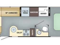New 2018  Airstream Flying Cloud 27FB by Airstream from Vogt Family Fun Center  in Fort Worth, TX