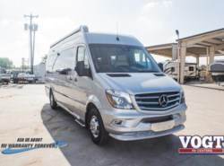 New 2018  Airstream  Tommy Bahama® Interstate Lounge by Airstream from Vogt Family Fun Center  in Fort Worth, TX
