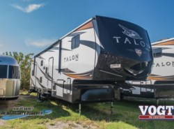 New 2018  Jayco Talon 313T by Jayco from Vogt Family Fun Center  in Fort Worth, TX