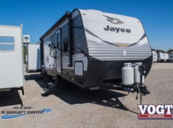 New 2018  Jayco Jay Flight 32TSBH by Jayco from Vogt Family Fun Center  in Fort Worth, TX