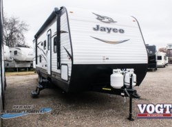 New 2018  Jayco Jay Flight SLX 8 284BHS by Jayco from Vogt Family Fun Center  in Fort Worth, TX