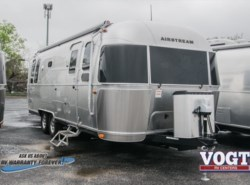 New 2018 Airstream Flying Cloud  available in Fort Worth, Texas