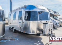 New 2018  Airstream Sport  by Airstream from Vogt Family Fun Center  in Fort Worth, TX