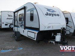 New 2018 Jayco Hummingbird  available in Fort Worth, Texas