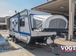 New 2018 Jayco Jay Feather 7  available in Fort Worth, Texas