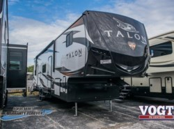 New 2018  Jayco Talon  by Jayco from Vogt Family Fun Center  in Fort Worth, TX