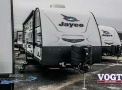 New 2018 Jayco White Hawk  available in Fort Worth, Texas