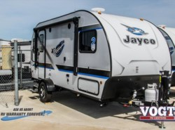 New 2018  Jayco Hummingbird  by Jayco from Vogt Family Fun Center  in Fort Worth, TX