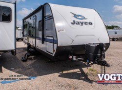 New 2019 Jayco Jay Feather  available in Fort Worth, Texas