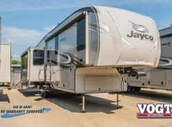 New 2019 Jayco Eagle  available in Fort Worth, Texas