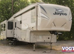 Used 2017 Jayco Eagle  available in Fort Worth, Texas