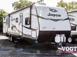 New 2019  Jayco Jay Flight Slx8 by Jayco from Vogt Family Fun Center  in Fort Worth, TX