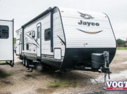 Used 2018 Jayco Jay Flight Slx8 available in Fort Worth, Texas
