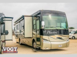 Used 2013  Tiffin Phaeton 36 GH