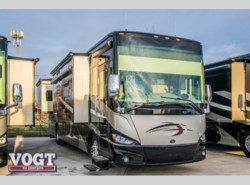 New 2019 Tiffin Phaeton 40 QKH available in Fort Worth, Texas