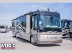Used 2007  Tiffin Phaeton 40 QDH