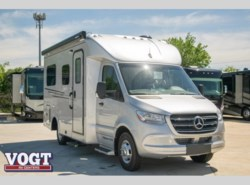 New 2020  Pleasure-Way Plateau XLTD Std. Model