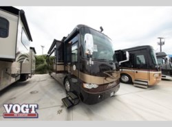 Used 2012  Tiffin Allegro Bus 40 QXP