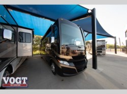 New 2020 Tiffin Open Road Allegro 36 LA available in Fort Worth, Texas