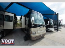Used 2008  Tiffin Phaeton 40QBH