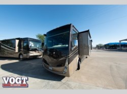 Used 2019  Tiffin Allegro Breeze 33 BR