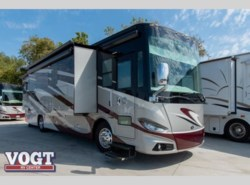 Used 2017  Tiffin Phaeton 36 GH