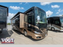 Used 2016  Tiffin Phaeton 40 AH